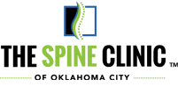 The Spine Clinic OKC - Brett Braly MD
